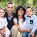 Illustration du profil de Béret